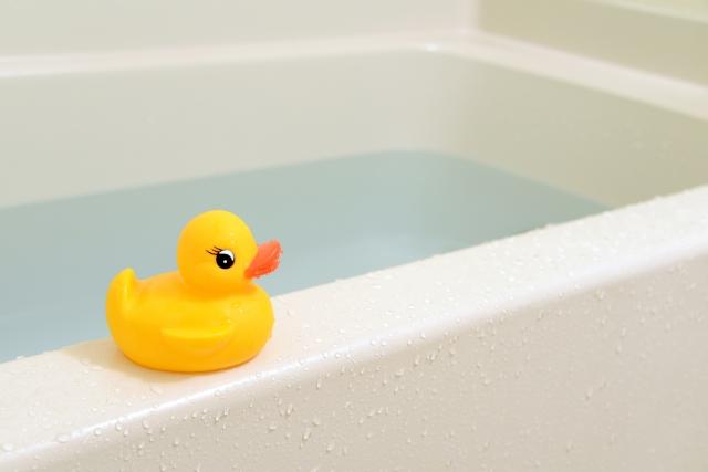 訪問入浴はわたしたち看護師にとって楽なバイトなの?